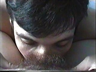 Sex With Hairy 27 Y.o.