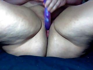 Deep Arousal Masturbation
