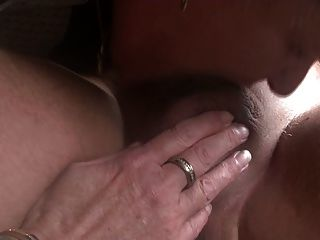 Good Blowjob And Sperm In Mouth. Pijpen En Mond Volspuiten