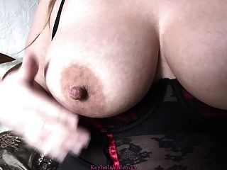 Nipples & Breasts