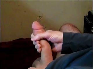 Big Cock Masterbation Bigger Cs
