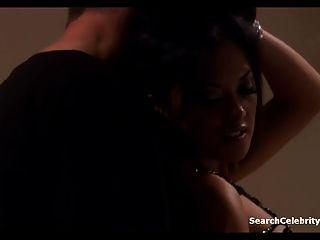 Kaylani Lei - Naked Lust