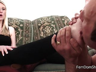 Extremely Dirty Black Feet - Foot Fetish - Foot Worship