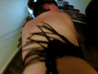 Greek Busty Subservient Mature Pleasure Her Husband