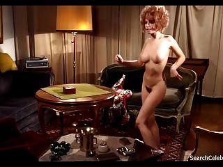 Ingrid Steeger Nude - Blutjunge Verfuhrerinnen 2