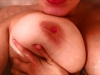 Some Tits I Want To Suck And Cum On Lactation