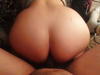 lube for ass sexy truse n BH
