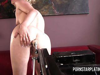 Best Pornstar Compilation Ever By Pornstarplatinum.com