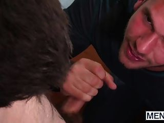 Vadim Black Plows Best Friends Husband In The Ass
