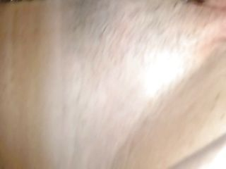 Horny British Milf Wife With Nipple Claimps And Vibrator