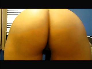 Latina Cop