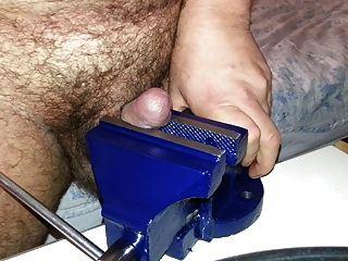 Cock Torture 2