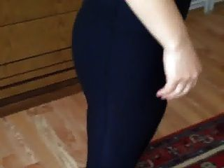 Turk Turkish Mature Milf Young Video 16