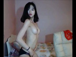 Sexy Girl Show Cam