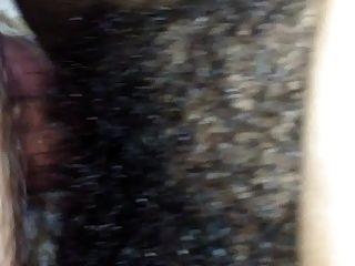 Pindorgo Hairy Pussy