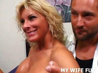 Your Wife Is Going To Cuckold You