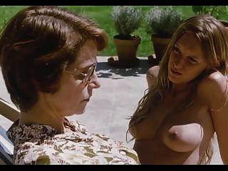 Ludivine Sagnier Nude
