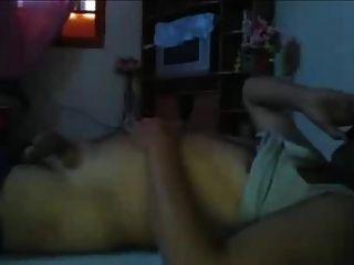 Hot Horny Hairy Arab Guy