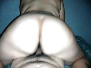 Night Sex 3