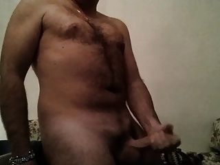 Jerk Off And Cum 29-11-2015