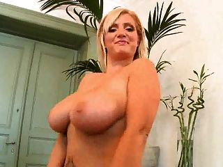 Cynthia Flowers Topless Talk