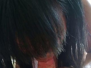 Geile Ex-freundin Patong Teil 2