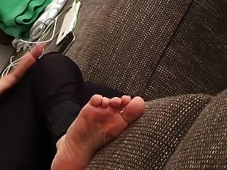 Another Not My Sister Soles