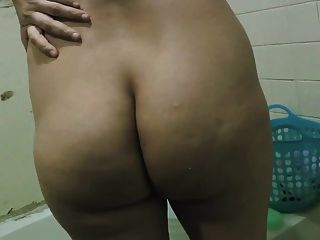 Super anal for milfy big ass