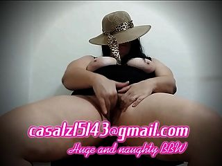 Casalzl5143 Bbw Hat And Company