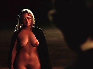 Kate Winslet Nude Hd