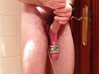 Massage My Cock
