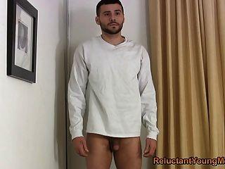 Nick Otk