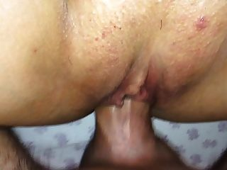 My Another Horny Wife