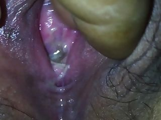 Dirty Pussy