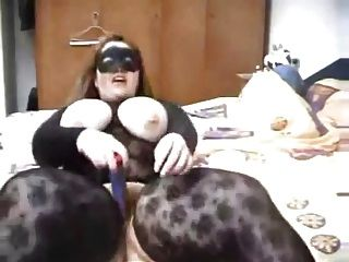 Bdsm Pet Puppy Sub Slave Dirty Talk Joi