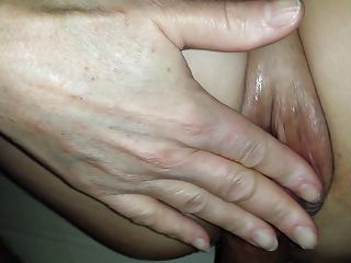 Another Great Creampie Video Is Made