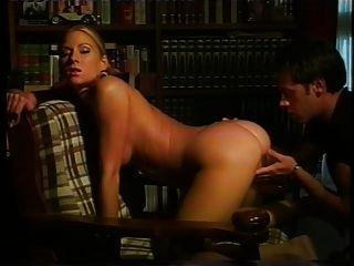 Julia Taylor In Maruzzella 01