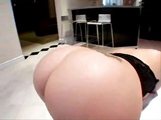 Look At That Ass
