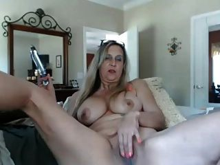 Hot Granny With Dildo - Negrofloripa