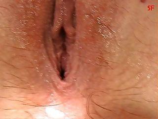 Nikole Und Spermafreunde Part One