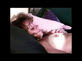 Trick Fucks The Shit Out Of His Favorite Hooker.