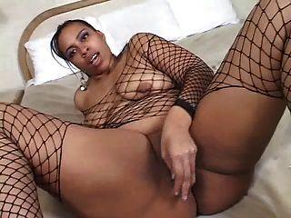 Bbws Love Pussy To S2