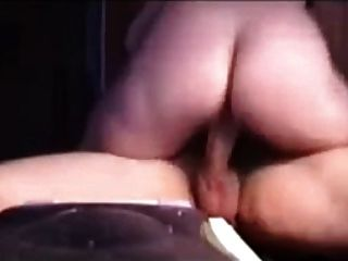 Wife Fucks Friends 9 Inch Cock