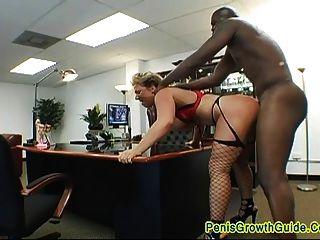 Big Tits Erika Fucked Hard And Got A Facial