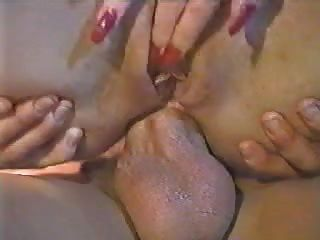 Step-sisters Blow Not Brother & Anal