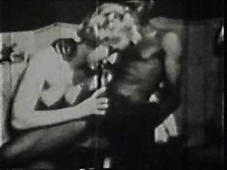 Vintage Ir Sex3
