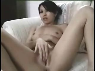 Asian Homemade Porn 3