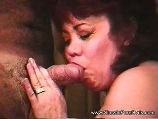 Bbw Throat And Tit Fucked