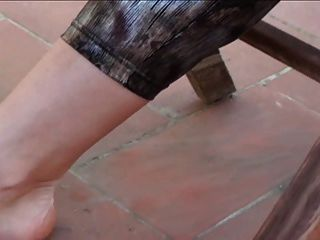 I Lickclean My Wifes Dirty Feet Daily2