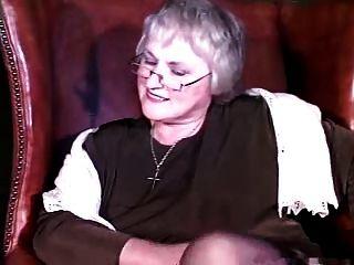 German Granny R20